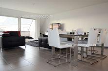 Appartement in Tielt (8700), Deken Darraslaan 98 / 12