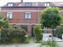 Huis te koop in Destelbergen