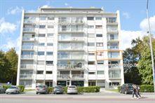 Appartement in Sint-Michiels, Koning Albert 1 Laan 38 / 0302
