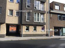 Appartement in Geel, Rijn 54