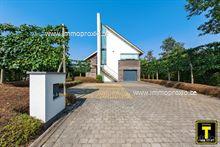 Huis in Balegem, Issegem 10 / b