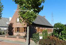 Woning in Sint-Eloois-Vijve, Staakmolenstraat 27