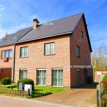 Woning in Sint-Pauwels