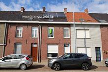 Huis te huur in Beveren (Roeselare)