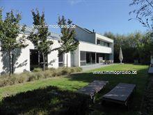 Maison à vendre à Heusden (Destelbergen)