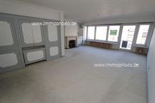 Appartement in Oostende, Van Iseghemlaan 98 / 0502