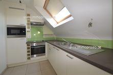 Appartement in Ieper, Brugseweg 67A / 3B