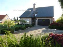 Maison à vendre à Kruishoutem