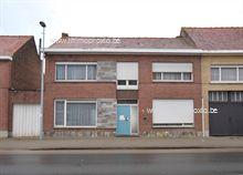 Huis te koop in Poelkapelle