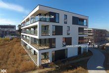 Nieuwbouw Appartement in Aalter, Houtkant 6-8