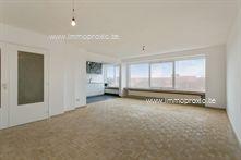 Appartement te koop in Mechelen