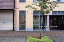 Kantoorruimte in Beernem, Bloemendalestraat 65A