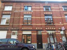 Maison à Gent, Jacob Van Maerlantstraat 49