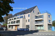 Nieuwbouw Appartement in Tielt (8700), Deken Darraslaan 104 / 2.02