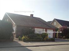 Maison à vendre à Ingelmunster