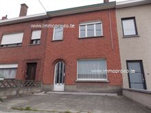 Maison neuf à vendre à Harelbeke, Schoolstraat 63