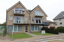 Appartement in Beernem, H. D'Ydewallestraat 70