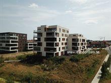 Nieuwbouw Appartement in Lauwe