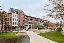 Appartement à louer à Antwerpen (2000)