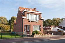 Maison à vendre à Berendrecht