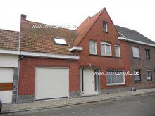 Maison à louer à Waregem