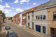 Huis in Aalst (9300)