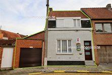 Maison à vendre Zwevegem