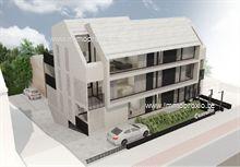 3 Nieuwbouw Appartementen te koop Harelbeke, Kortrijksesteenweg 158