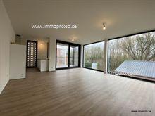 Nieuwbouw Appartement te koop in Harelbeke