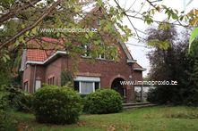 Woning in Wichelen, Hekkergemstraat 95