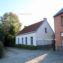 Huis te huur in Belsele