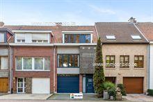 Huis te koop in Reet
