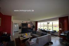 Appartement in Kortrijk, Walle 182 / 0011