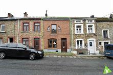 Huis in Saint-Hubert, Rue De La Paix 8