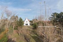 Maison à vendre à Nieuport