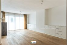 Appartement A vendre Edegem