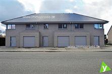 Huis te huur in Watervliet