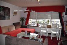 Appartement in Knokke-Heist, Paul Parmentierlaan 242