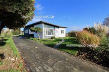 Huis te koop in Mont-de-l'Enclus