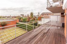Appartement in Bissegem, Meensesteenweg 245 / 1.1