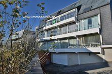 Appartement A vendre Oostduinkerke