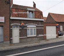 Maison à vendre Passendale