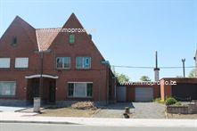 Huis te koop in Moorslede