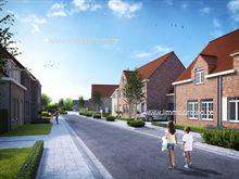 2 Nieuwbouw Bouwgronden te koop Middelkerke, Ter Yde