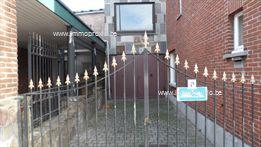 Appartement in Geel, Dr Vandeperrestraat 203