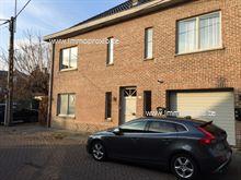 Appartement à louer Buggenhout, Kloosterstraat 16 / 101