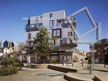 Nieuwbouw Project te koop De Panne, Sloepenlaan 22