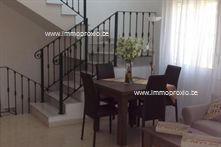 Nieuwbouw Huis te koop in Balsicas
