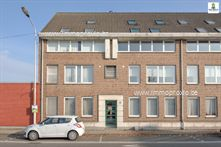 Appartement in Aartselaar, Kapellestraat 91 / C2