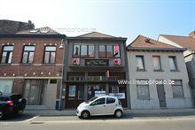 Huis te koop Knokke-Heist, Dorpsstraat 80